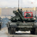 Poland is not interested in Mistral, our problem is the French thermal imagers in Russian tanks